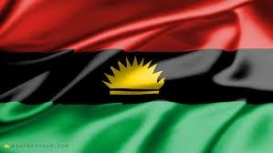 Biafra 01